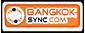 http://interior-design.bangkoksync.com